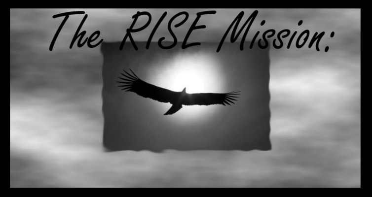 The_Rise_Mission