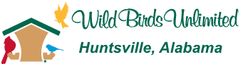 Wild Birds Unlimited - Huntsville, AL