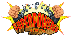 logosuperpowered